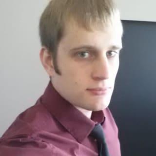 Joe Winder profile picture