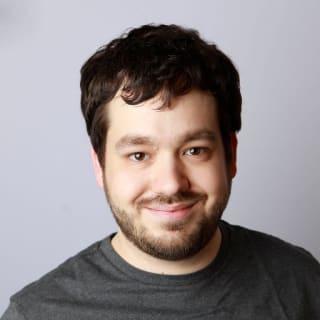 Tomáš Jecha profile picture