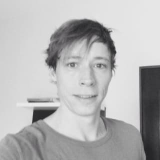 Morten Vestergaard profile picture