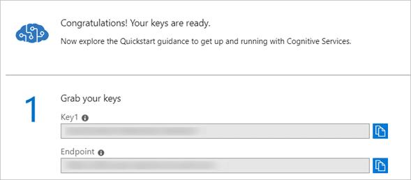 get-cog-serv-keys