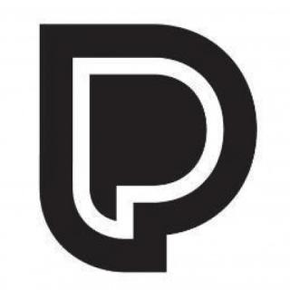 pedromagalhaes profile