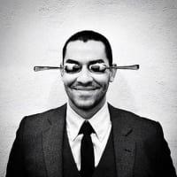 Peter Benjamin profile image
