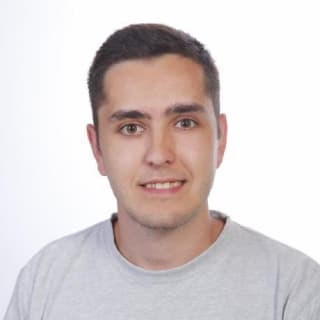 Jesus Estevez profile picture