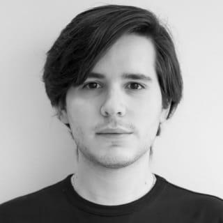 Luis Mauro profile picture