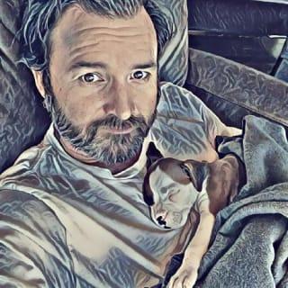 Adam Modras profile picture