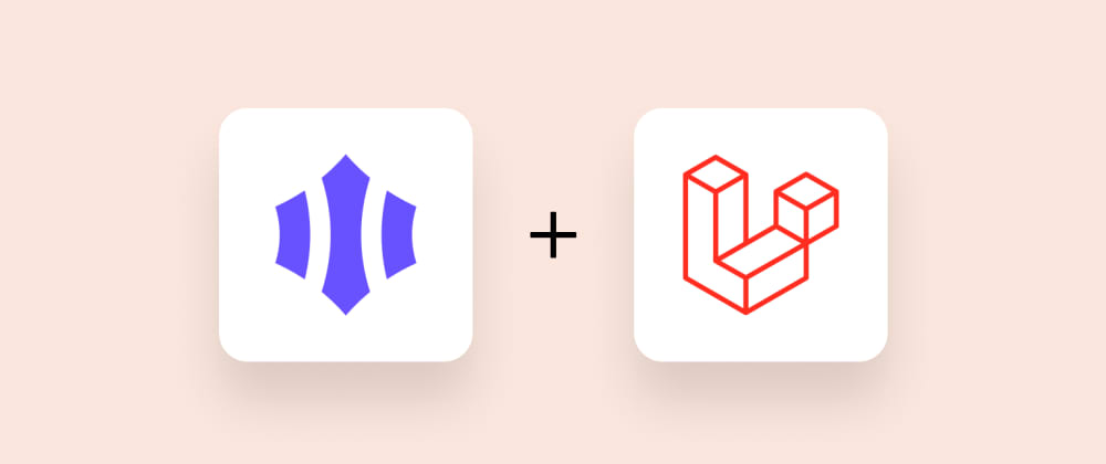 Cover image for How to protect Laravel API with Magic Link