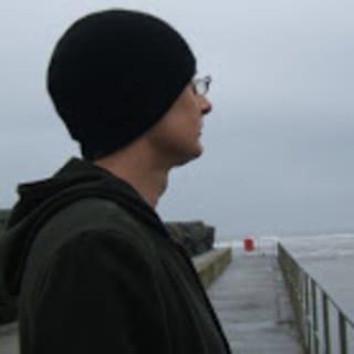 Graeme T-Gill profile picture