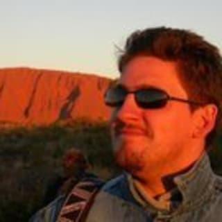 Claudio Valerio profile picture