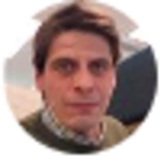 Balázs Czoma profile picture