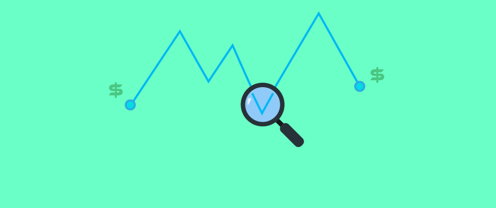 Cover image for Price Tracker Application with Django | Track Discounts