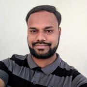 shindesharad71 profile