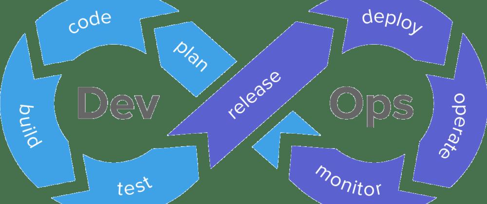 Cover image for DevOps 101: Package Management