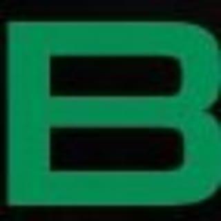 batshub profile