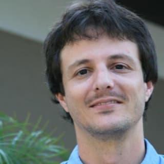 Jeff Emminger profile picture