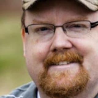 Kirk Kirkconnell profile picture
