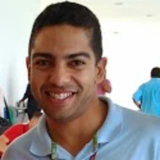 Diego profile picture