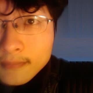 AlbertGao profile picture