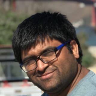 akloya profile picture