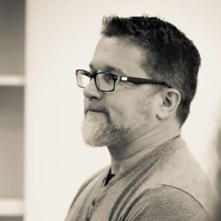 Frédéric Bouchery profile picture