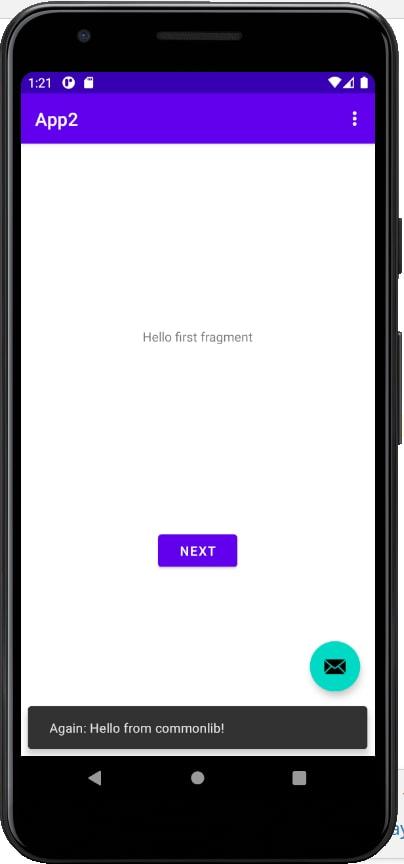 26-changed-app2-emulator|233x500