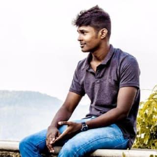 Kesara Wimal profile picture
