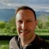 swenhelge profile image