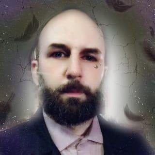 noahsussman profile
