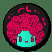 salaboy profile