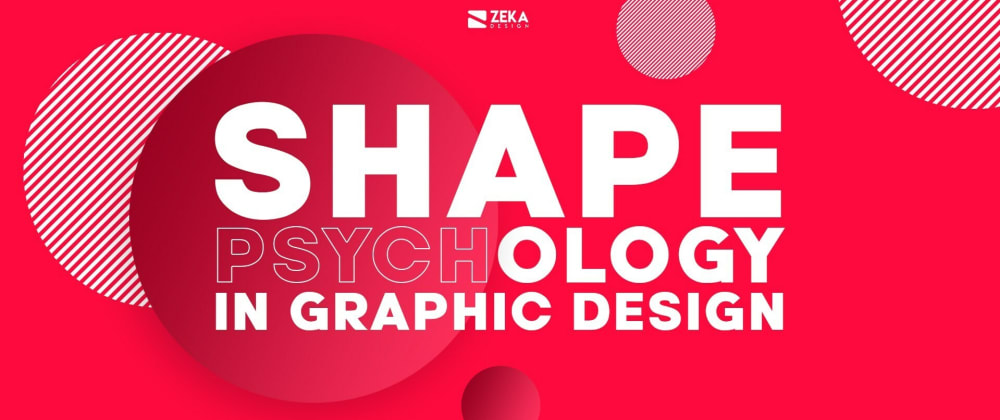 Cover image for 3 . Visual Element Shapes