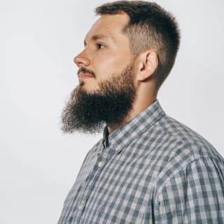 jaxxreal profile
