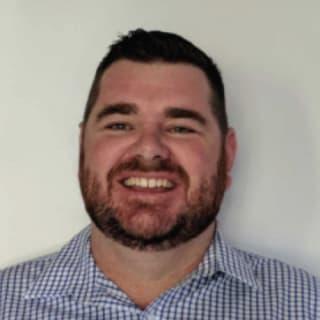 Justin R profile picture