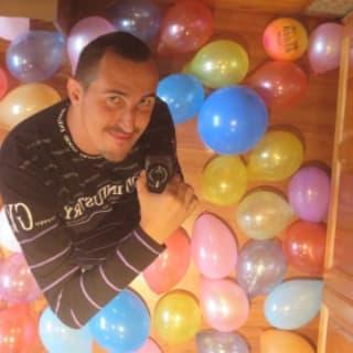 Nikolay Stoynov profile picture