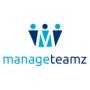 manageteamz profile