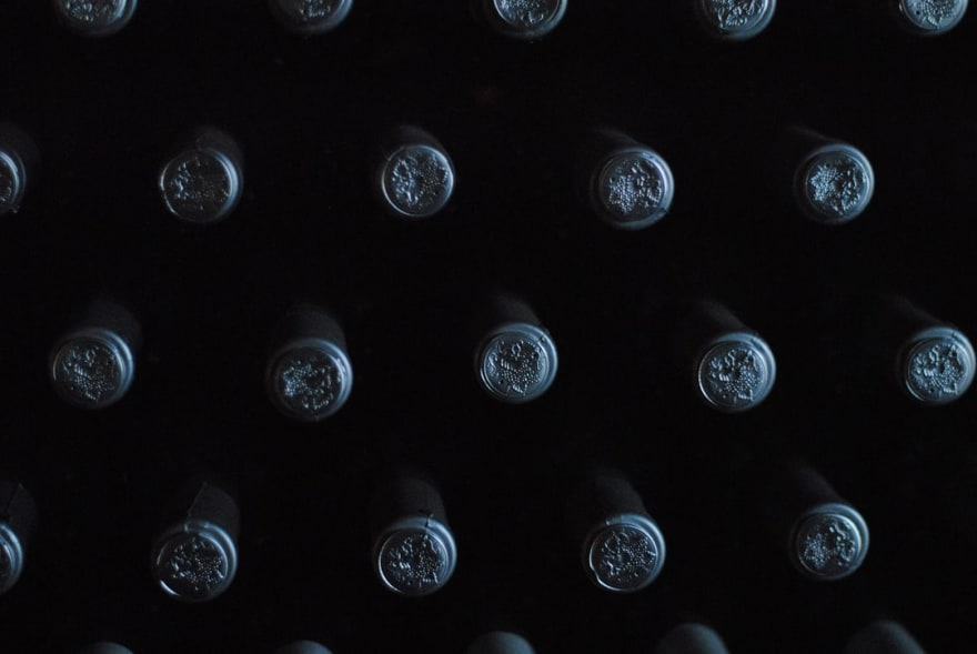 Building a wine cellar monitoring system - Part 2 : Creating a native Java library