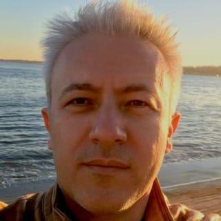 Drazen Dotlic profile picture