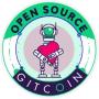 gitcoin profile