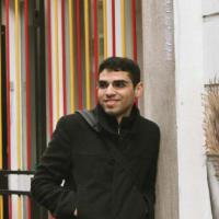 Levi Albuquerque profile image