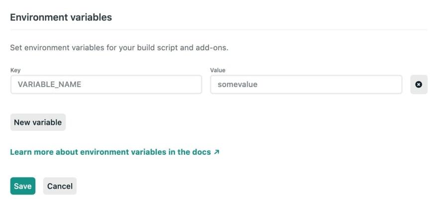 18-set-environment-variables