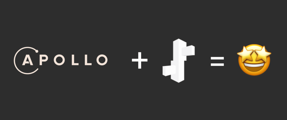 Cover image for How To Deploy Apollo Server To Elastic Beanstalk