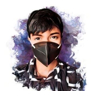 Xen profile picture
