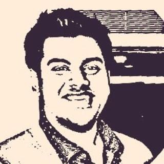 Akhil Jay profile picture