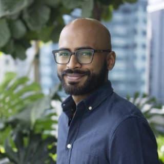 Kowshik Sundararajan profile picture
