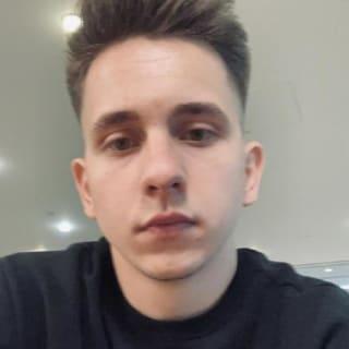 Norbert profile picture