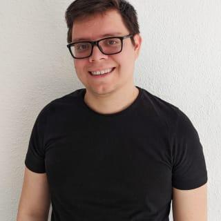 Giuseppe Vetri profile picture
