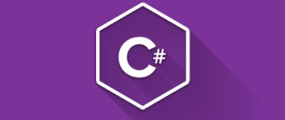 Cover image for Learn C# Programming with Me (Introduction)
