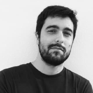 Miguel Laginha profile picture