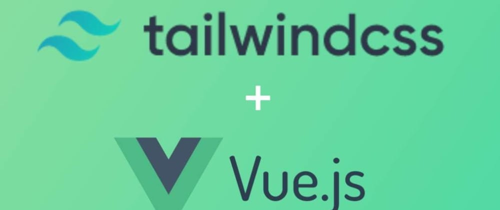 Cover image for How to create a dropdown with TailwindCSS and Vue