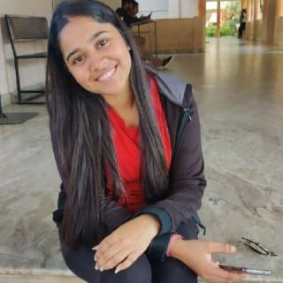 muskan agarwal profile picture