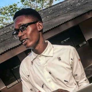 Nwachukwu Wisdom Ndubuisi profile picture