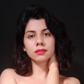 Jéssica Félix profile picture